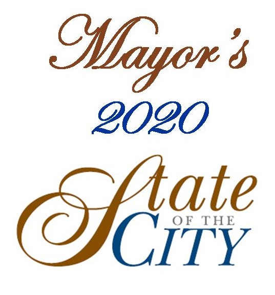 State of the City Small LOGO FEB 2020
